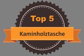 Top 5 – Kaminbesen