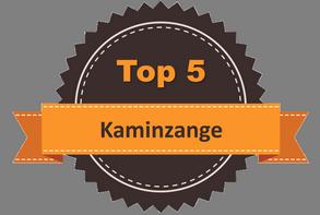 Top 5 – Kaminzange