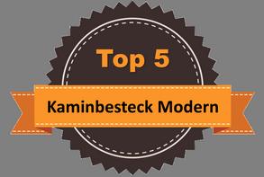 Top 5 – Kaminbesteck Modern
