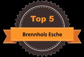 Top 5 – Brennholz Esche