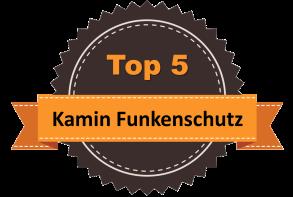 Top 5 – Kamin Funkenschutz