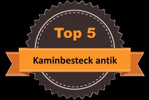 Top 5 – Kaminbesteck antik